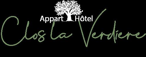 Clos La Verdière
