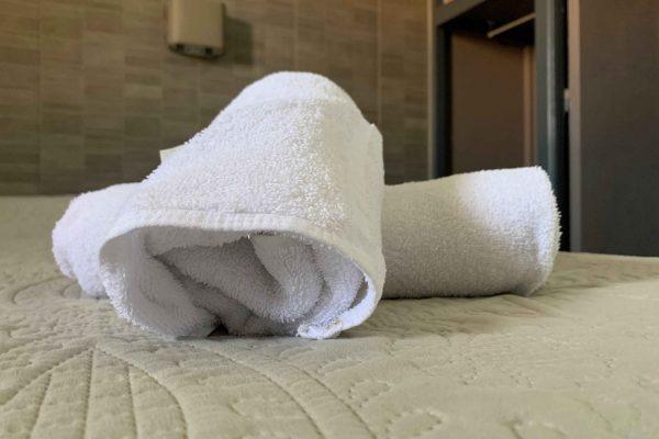 appart-hotel-velaux-pas-cher