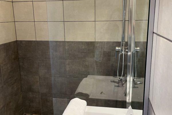douche-italienne-chambre