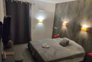appart hôtel pour petit et grand séjour