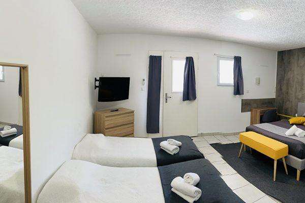 location-chambre-hotel
