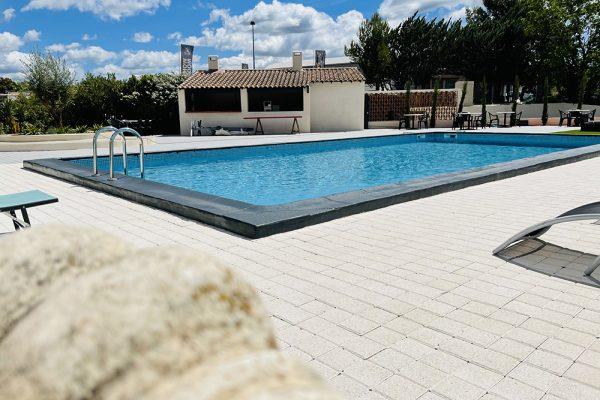 location-piscine-velaux