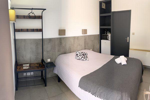 logement-hotel-velaux