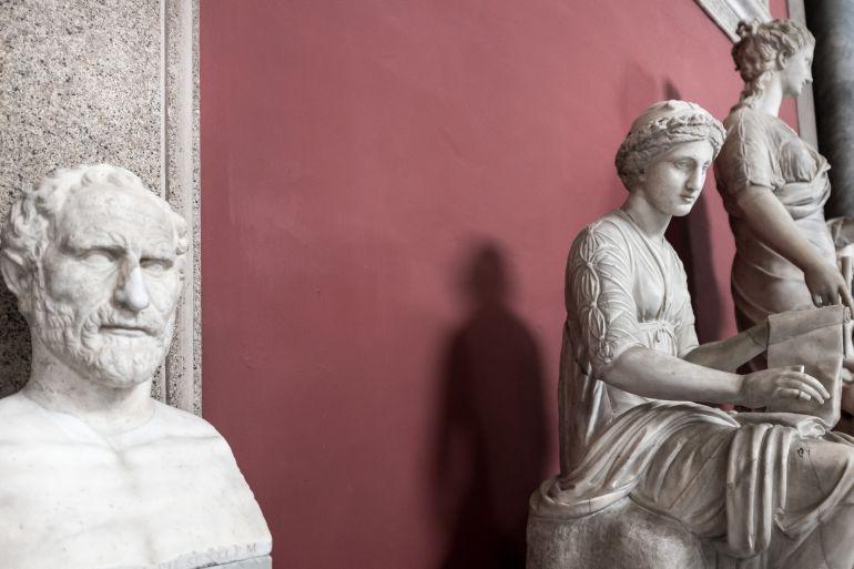 musées bouches du rhône