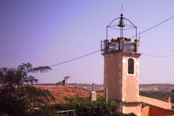 village velaux