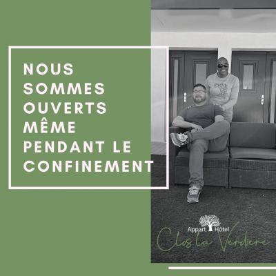confinement-hotel-clos