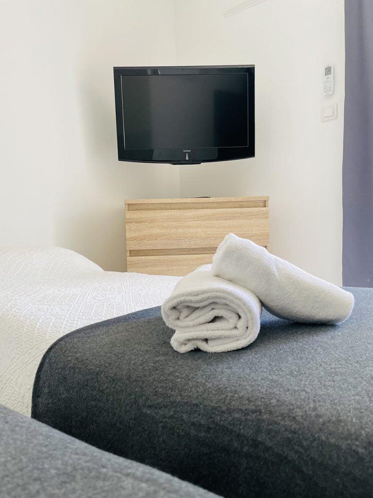 Appartement vacances Velaux