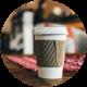 cafe-80x80